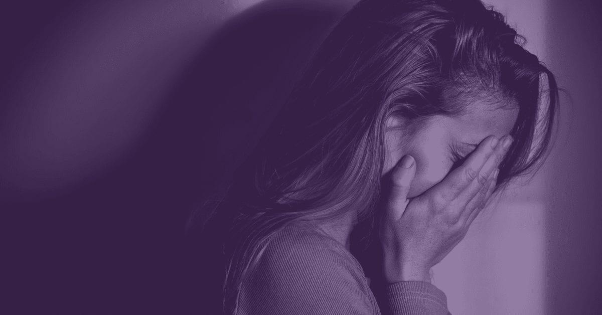 Migraine Impact and Depression