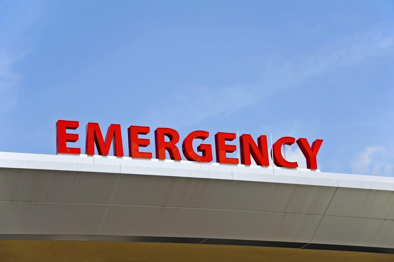 Migraine in the Emergency Department | American Migraine