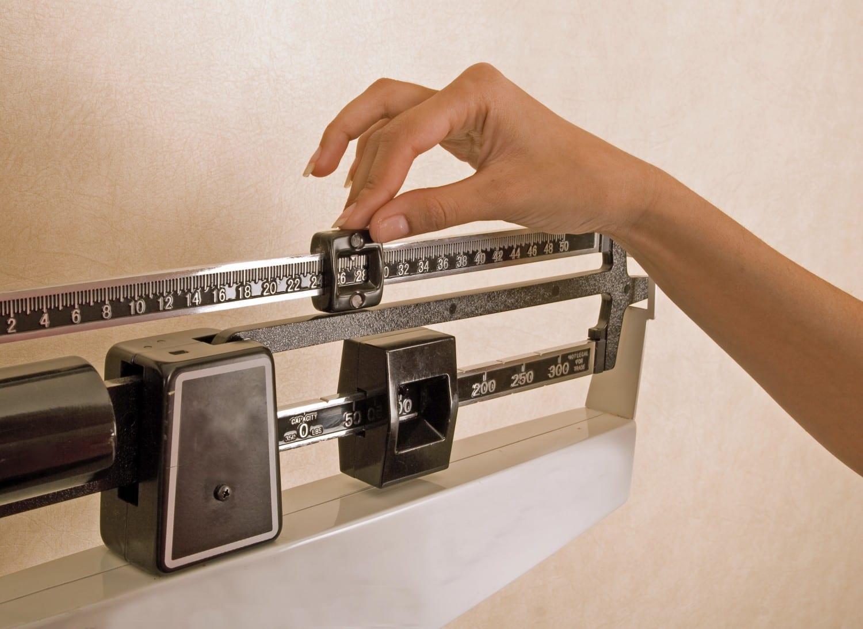 Obesity and Migraine | American Migraine Foundation