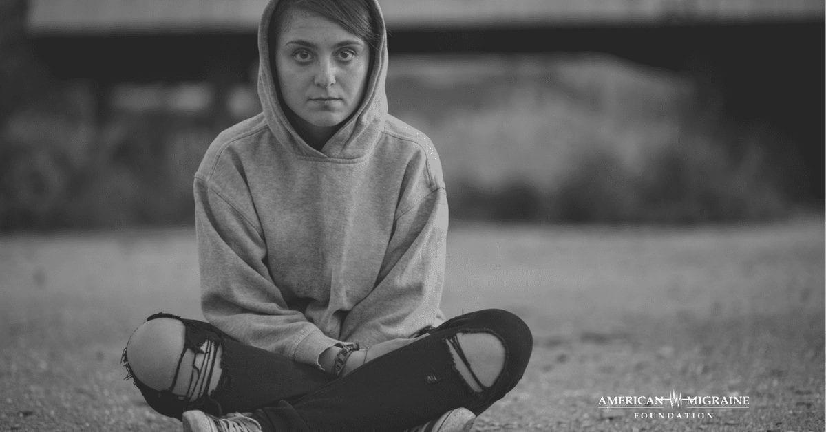 Migraine in Underserved Populations