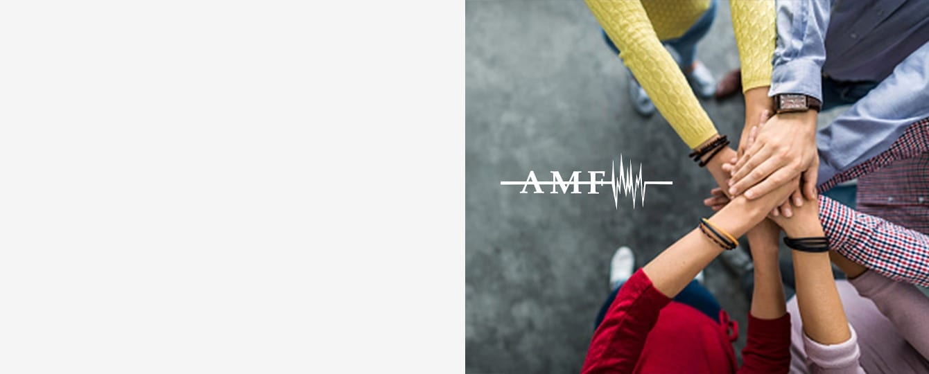amf_banner_1_1340x540_acf_cropped222