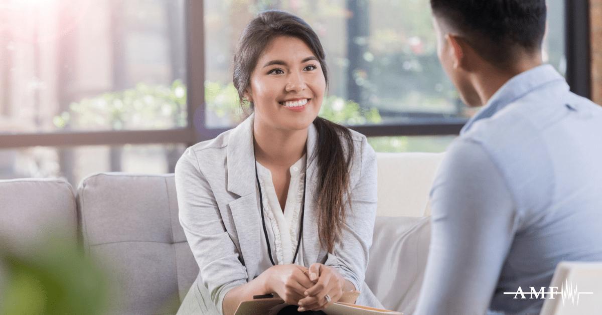 Accenture migraine study