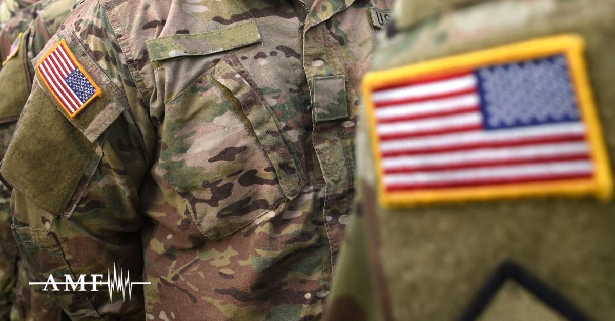 Post-Traumatic Headache in Veterans