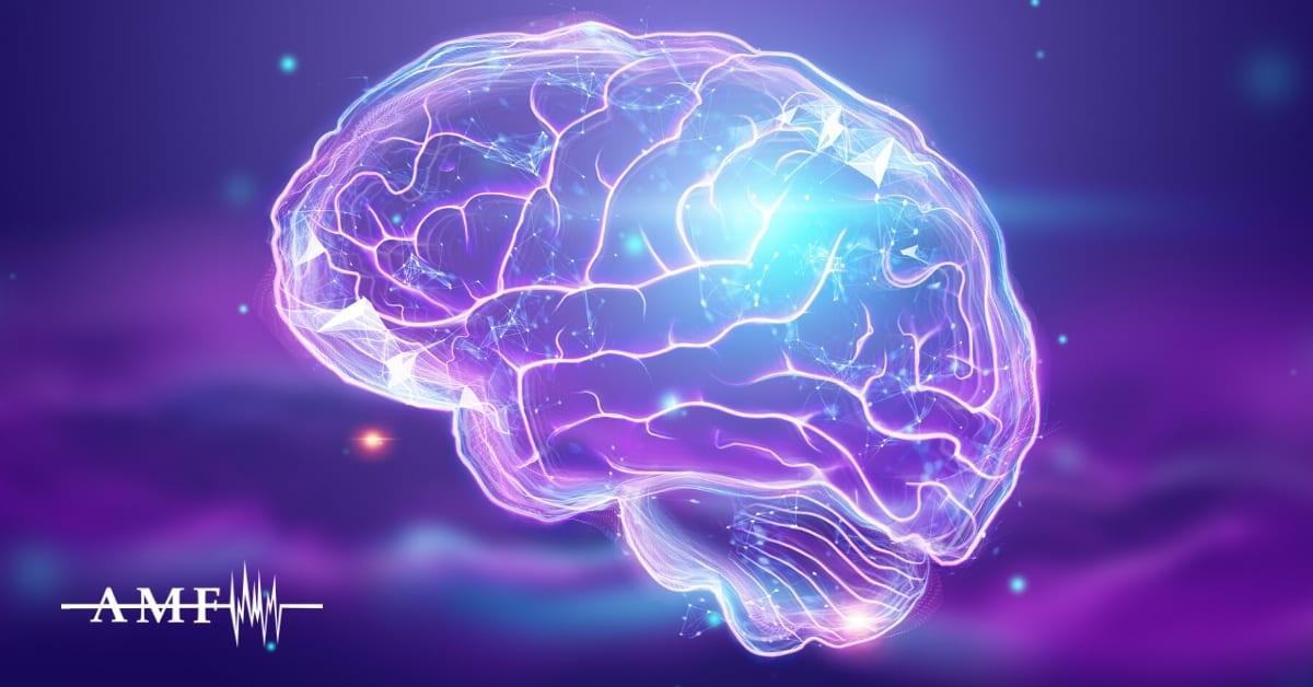 Neuromodulation as migraine treatment