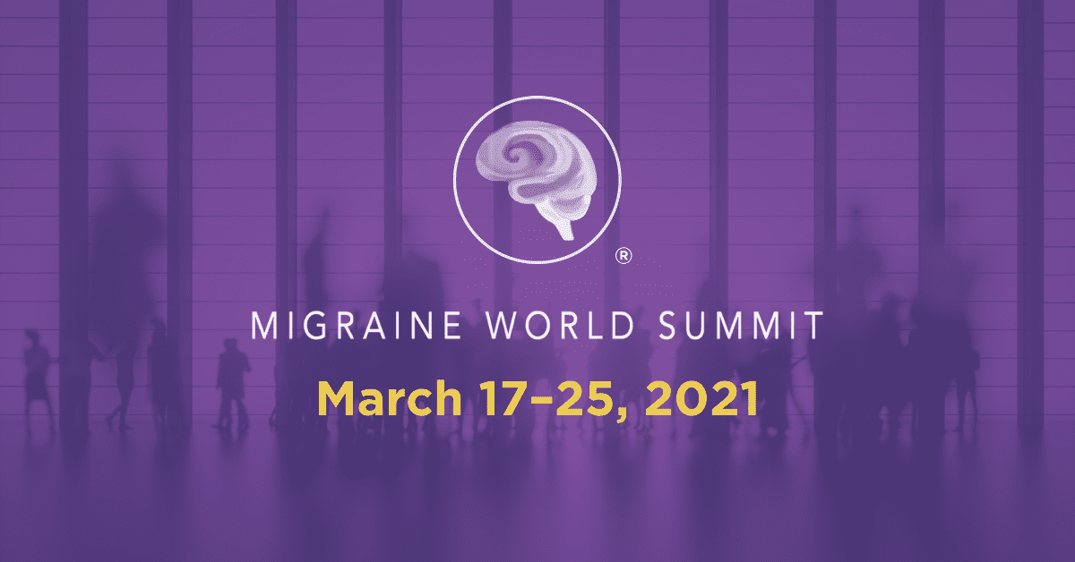 2021 Migraine World Summit