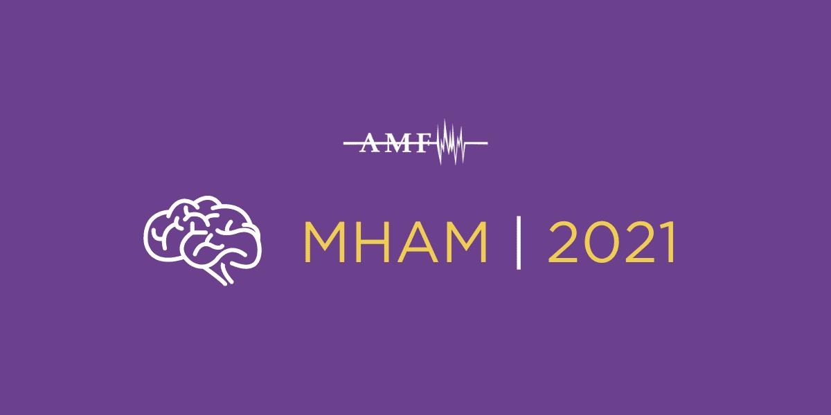 MHAM 2021